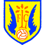 Lancing Football Club Badge